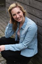 Leonie Dubuc