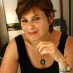 Alexa Dvorson