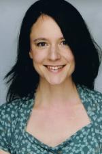 Tina Eberhardt