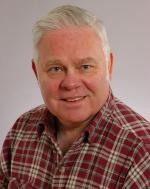 Jochen Ebert