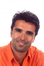 Ricardo Eche