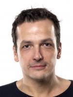 Marcel Ehmann