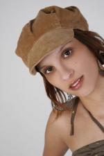 Jasmin Elahi