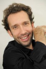 Antoine Elies