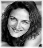Marion Elskis