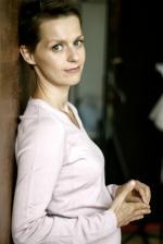 Franziska Endres