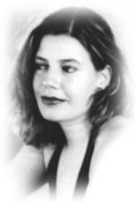Cecile Espitalier