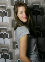 Sofia Exss