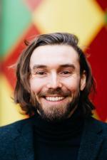 Ronan Favereau
