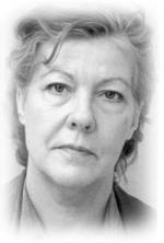 Annette Felber