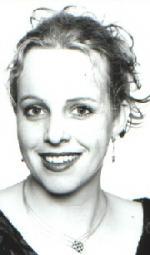 Kathrin Feldmann