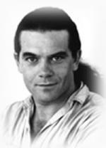 Frank Felicetti
