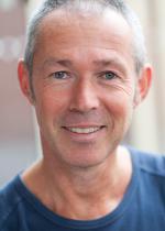 Volker Figge