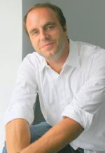 Jonas Friedrich