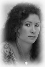 Agata Frycz