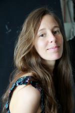 Andrea Christina Furrer