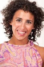 Clara Gracia