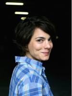 Sarah-Rebecca Gerstner