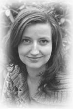 Dorothee Gieseler