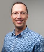 Matthias Gindorf