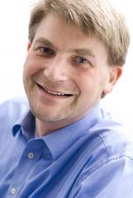 Andreas Gnann Dr.