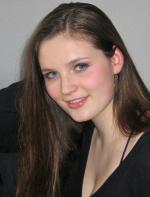 Elizabeth Goder