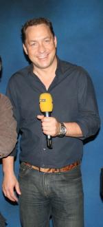 Andre Goltzsche