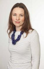 Louise Gorman