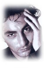 Otto Solomon Gortamashvili