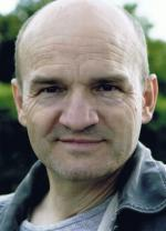 Axel Gottschick