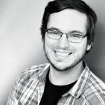Wesley Graf