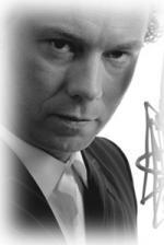 Zeno Groenewegen