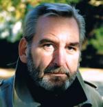 Andreas Grothusen