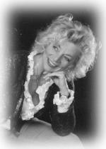 Karin Grüger