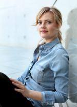 Ingrid Gustafsson