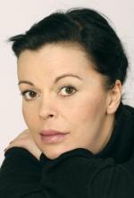 Monika Guthmann