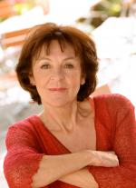 Margarete Hamm