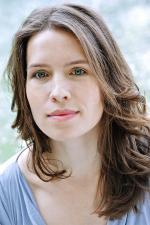 Anja Harnisch