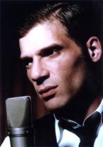 Ralf Samir Hasenauer