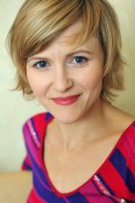 Katharina Hauck