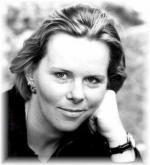 Astrid Maria Held