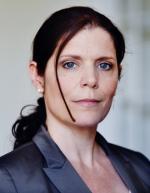 Cornelia Helsner
