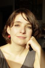 Juliane Hempel