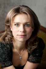 Katja Hensel