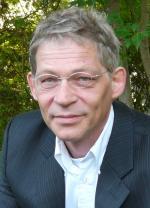 Karsten Heyde