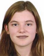 Marie Hinze