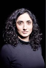 Ariella Hirshfeld