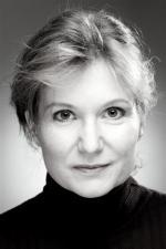 Iris Hochberger
