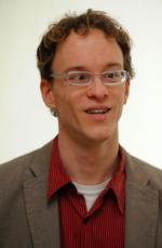 Oliver Hölzen