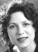 Andrea Hörnke-Trieß